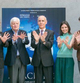 Twitter : @UEmadrid (Comisión Europea)